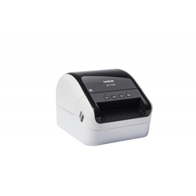 Brother QL-1100 QL1100YJ1 imprimanta de etichete