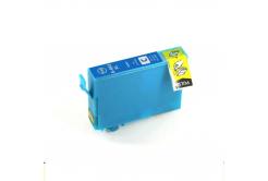 Epson 603XL T03A24 azuriu (cyan) cartus compatibil