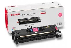 Canon EP-701 9285A003 purpuriu (magenta) toner original