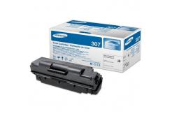 HP SV058A / Samsung MLT-D307E negru (black) toner original