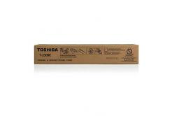 Toshiba T-2309E, 6AG00007240 negru (black) toner original