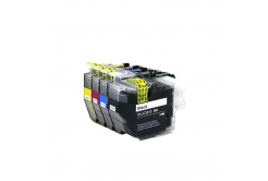 Brother LC-3213 multipack cartus compatibil