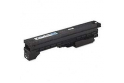 Canon C-EXV8Bk negru toner compatibil
