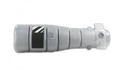 Konica Minolta TN-211 negru toner compatibil