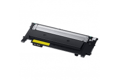 Samsung CLT-Y404S galben (yellow) toner compatibil