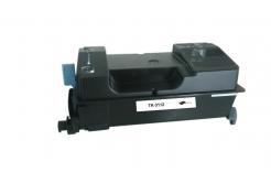 Utax TK-3112 negru (blaCK-) toner compatibil