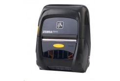 Zebra ZQ510 ZQ51-AUE001E-00 imprimante de etichetat, 8 dots/mm (203 dpi), display, ZPL, CPCL, USB, BT - bez baterie
