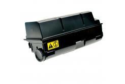 Kyocera Mita TK-330 negru toner compatibil