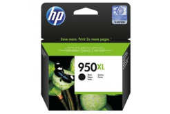 HP 950XL CN045AE negru (black) cartus original