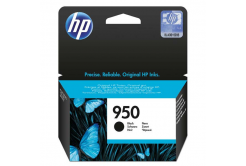 HP 950 CN049AE negru (black) cartus original