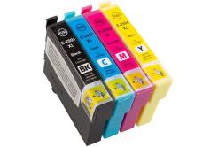 Epson T2996 multipack cartus compatibil