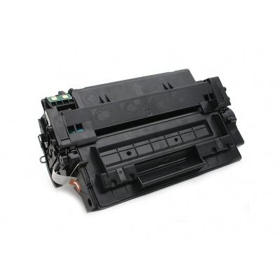 HP 11A Q6511A negru (black) toner compatibil