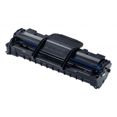Samsung MLT-D119S negru toner compatibil
