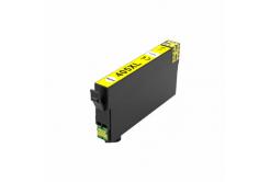 Epson 405XL T05H4 galben (yellow) cartus compatibil
