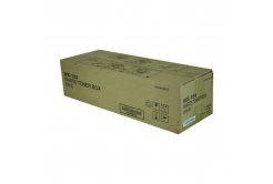 Konica Minolta A7XWWY2 waste toner original