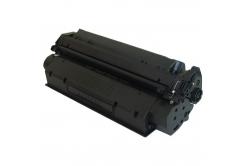 HP 15A C7115A negru (black) toner compatibil