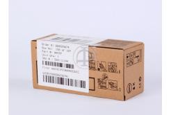 Dell 4R4G5 XKP2P 593-11020 593-11144 negru (black) toner original