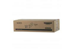 Xerox 106R01277 negru toner original