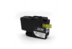 Brother LC-3239XL negru (black) cartus compatibil