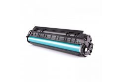 Brother TN-329C azuriu (cyan) toner compatibil