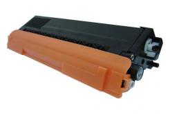 Konica Minolta TN-310C azuriu (cyan) toner compatibil