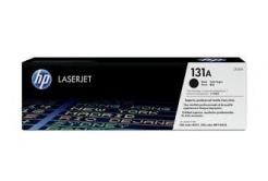 HP CF210X negru toner original