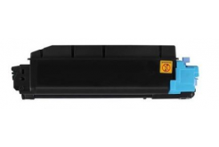 Utax PK-5011C azuriu (cyan) toner compatibil