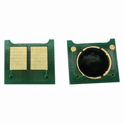 Compatibil chip HP CE285A / CB435A / CB436A / CC364A / CE505A / CF280A / Canon CRG-725