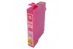 Epson T1293 purpuriu (magenta) cartus compatibil
