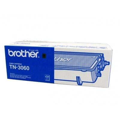 Brother TN-3060 negru (black) toner original