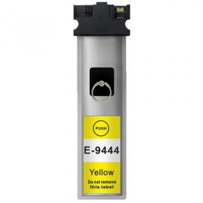 Epson T9444 galben (yellow) cartus compatibil