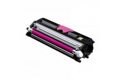 Konica Minolta A0V30CH purpuriu (magenta) toner compatibil