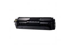 Samsung CLT-K504S negru toner compatibil