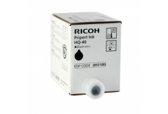 Ricoh 817225 negru (black) cartus original