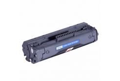 Canon EP-22 negru toner compatibil