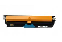 OKI 44250723 azuriu (cyan) toner compatibil
