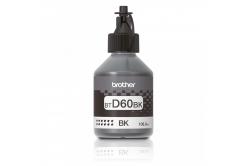 Brother BTD60BK negru (black) cartus origina