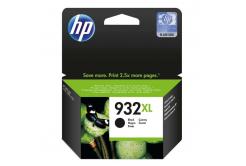 HP 932XL CN053AE negru (black) cartus original
