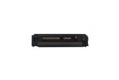 HP 203X CF540X negru (black) toner compatibil