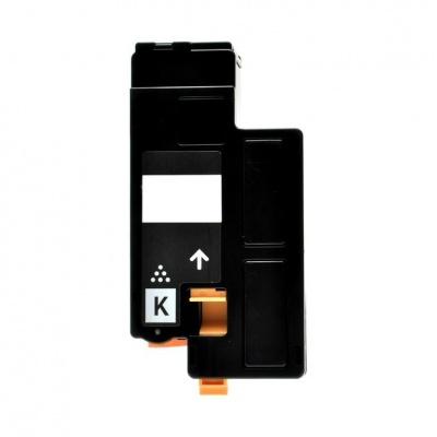 Xerox 106R02763 negru toner compatibil