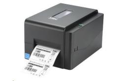 TSC TE210 99-065A301-00LF00 imprimante de etichetat, 8 dots/mm (203 dpi), TSPL-EZ, USB, RS232, Ethernet