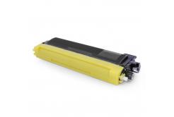 Brother TN-241 / TN-245 galben (yellow) toner compatibil
