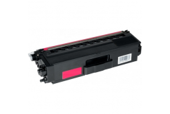 Brother TN-423 purpuriu (magenta) toner compatibil