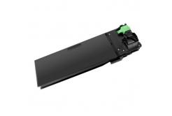 Sharp MX-235GT negru toner compatibil