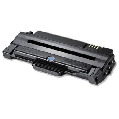 Xerox 108R00909 negru toner compatibil