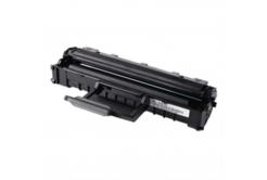 Dell J9833 / 593-10109 negru (black) toner compatibil