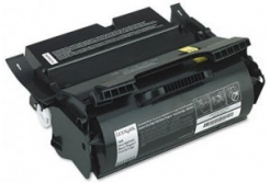 IBM 28P2494 negru (black) toner original