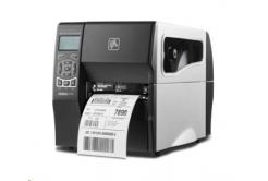 Zebra ZT230 ZT23043-T0EC00FZ TT imprimante de etichetat, 300 DPI, RS232, USB, 802.11 a/b/g/n
