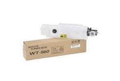 Kyocera WT-860 waste toner original
