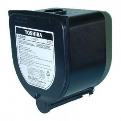 Toshiba T3850E negru toner original
